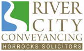 River City Conveyancing