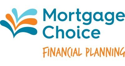 Mortgage Choice Financial Planning on the Gold Coast