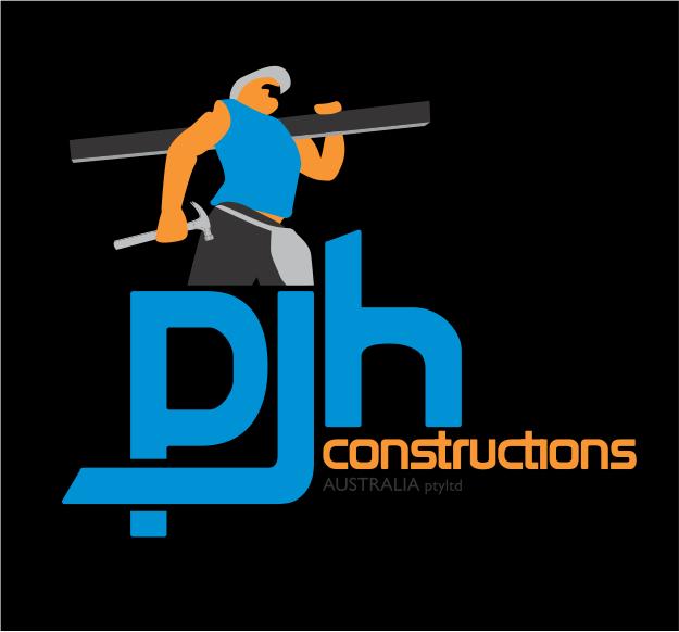 PJH Constructions Australia Pty Ltd - Gold Coast home builders