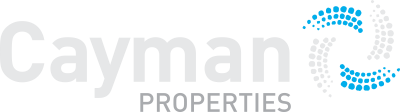 Cayman Properties -  Investment Property