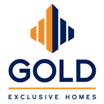 Gold Exclusive Homes