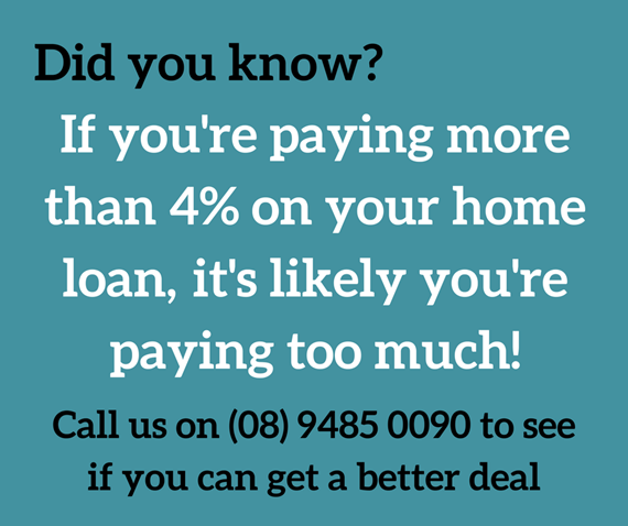 Online loans with bad credit image 4