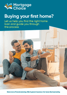 Tb_eGuide_buying_first_home_225x317.png