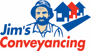 Jim's property conveyancing