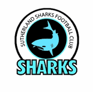 Sutherland Sharks Football Club