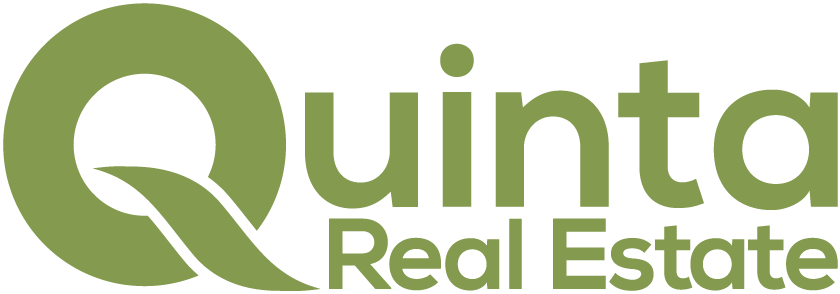 Quinta Real Estate