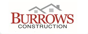 Burrows Construction