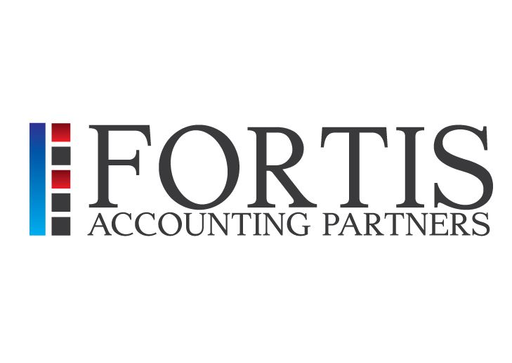 Fortis Accounting Partners