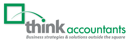 Think Accountants