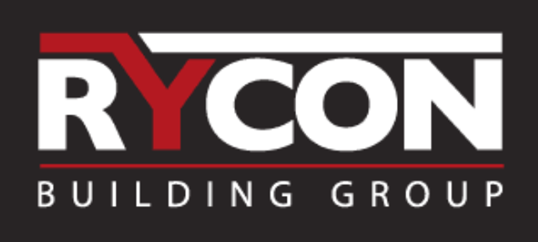 Rycon Building Group