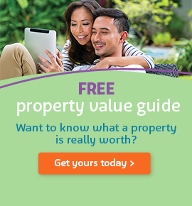 SL-free-property-value-guide-270x290.png