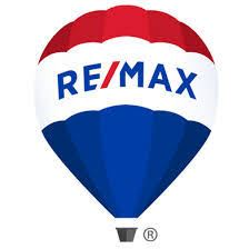 RE/MAX -  The Mark Coleman Team