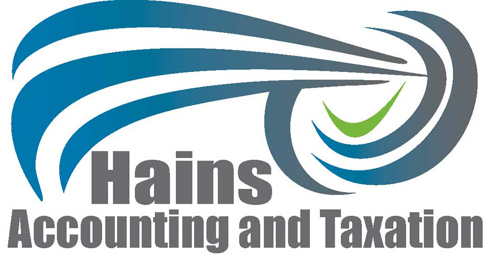 Hains Accounting and Taxation
