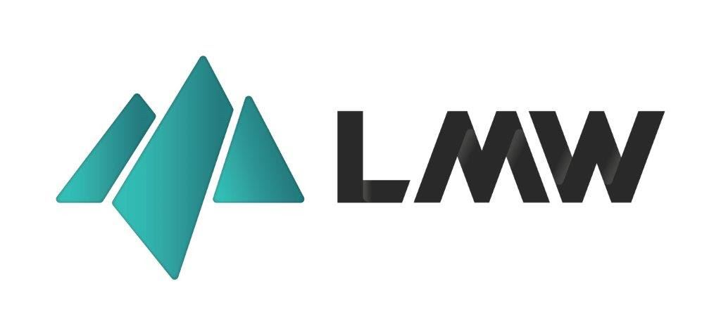 LMW Property Advisers