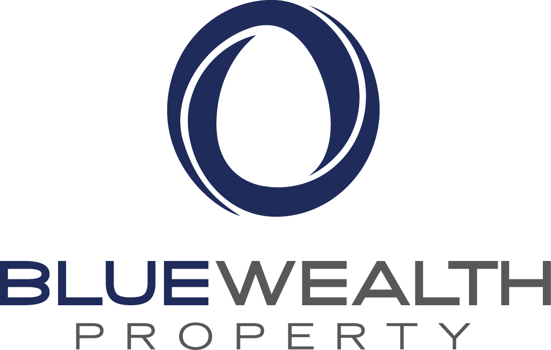 Bluewealth Property