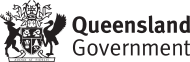Office of State Revenue, Queensland