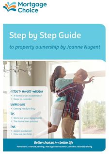 step-by-step-property-guide-joanne-nugent-jpg