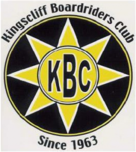 Kingscliff Boardriders Club