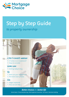 stepbystep-e-guide-cover-png