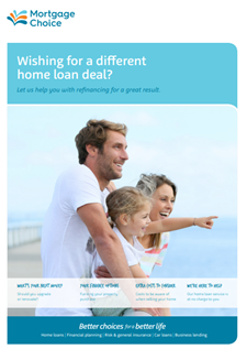 refinancing-e-guide-cover-png