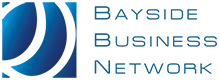 Bayside Business Network