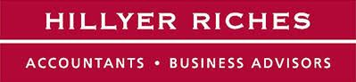Hillyer Riches Accountant & Business Advisors