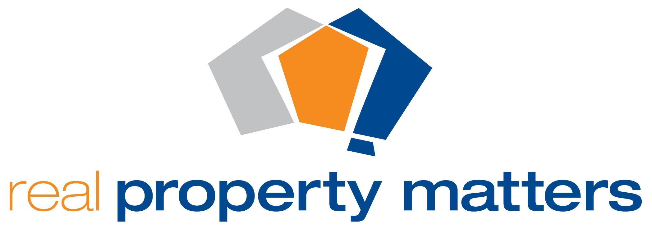 Real Property Matters