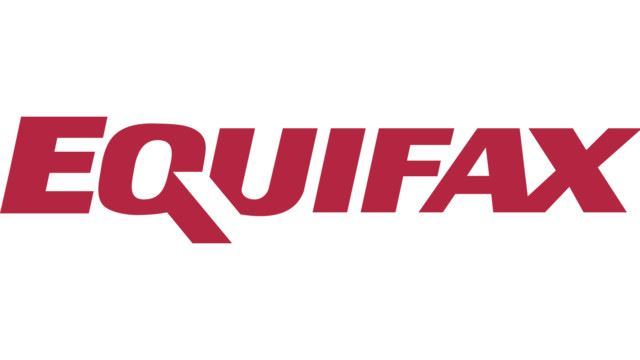 My Credit File - Free Credit Reports (from Equifax)