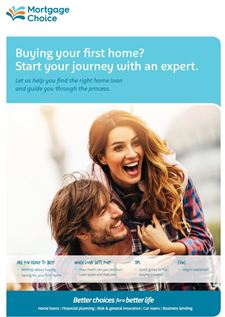 first-home-buyer-guide-joanne-nugent-jpg