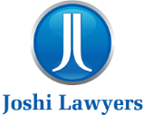 Joshi Lawyers | Point Cook