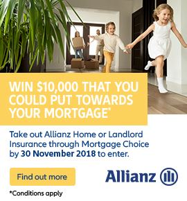 SL_Allianz_10k_promotion_270x290