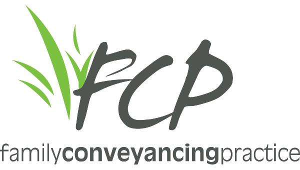 Conveyancer - Susan Hadfield, FCP