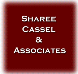 Conveyancer - Sharee Cassel & Associates