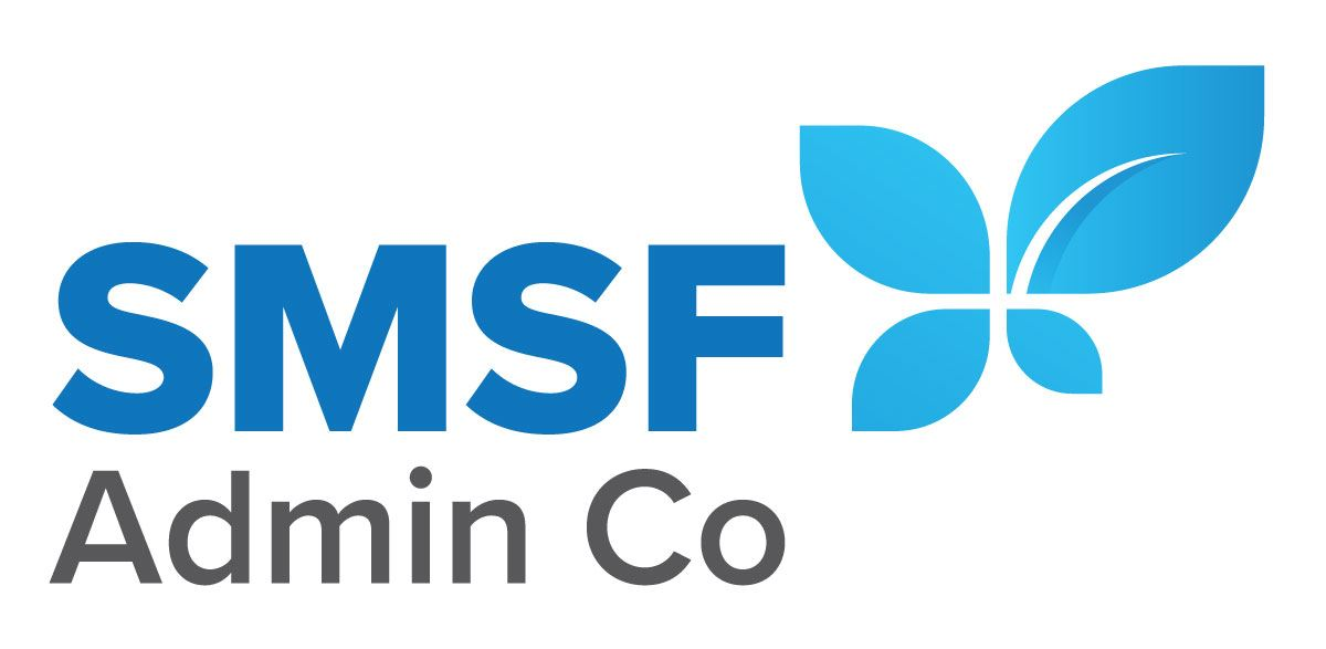 SMSF Admin Co Pty Ltd