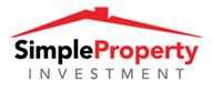 Simple Property Investment