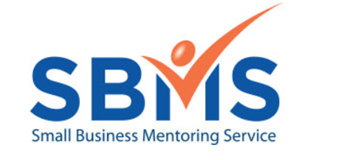 Small Business Mentoring Service