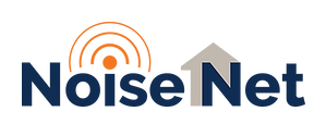 Pre-Property Purchase Noise Assessment