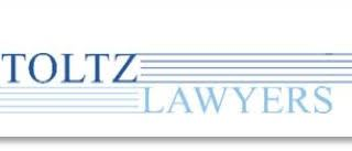 Toltz Lawyers
