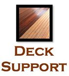 Deck & Timber Maintenance