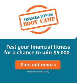 SP-Financial-Fitness-Boot-Camp-270x290.png