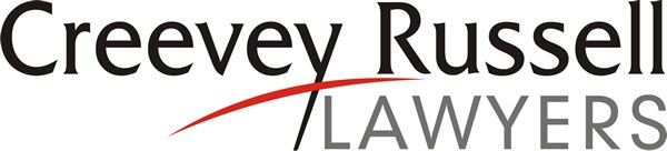 Creevey Russell Lawyers- Conveyancing