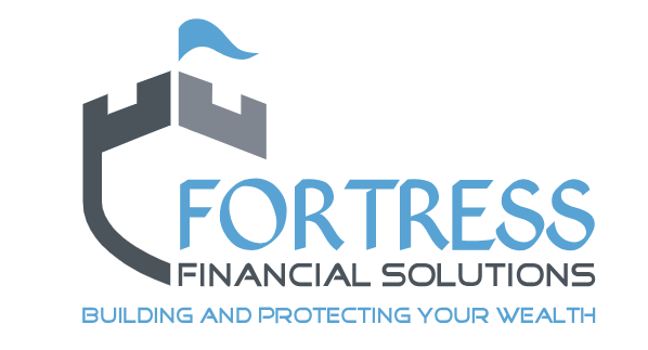 Fortress Financial Solutions