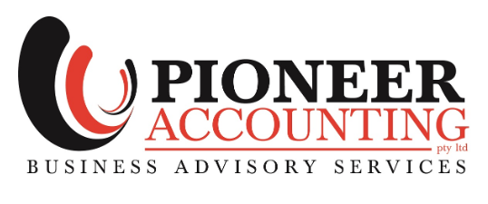 Pioneer Accounting