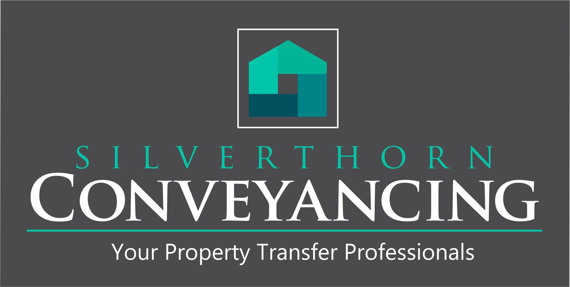 Silverthorn Conveyancing