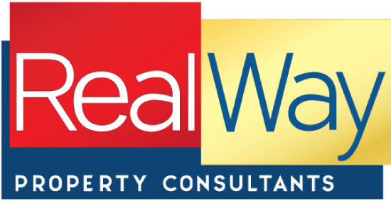 Real Way Property Consultants