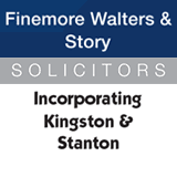 Finemore Walters & Story