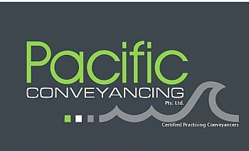 Pacific Conveyancing