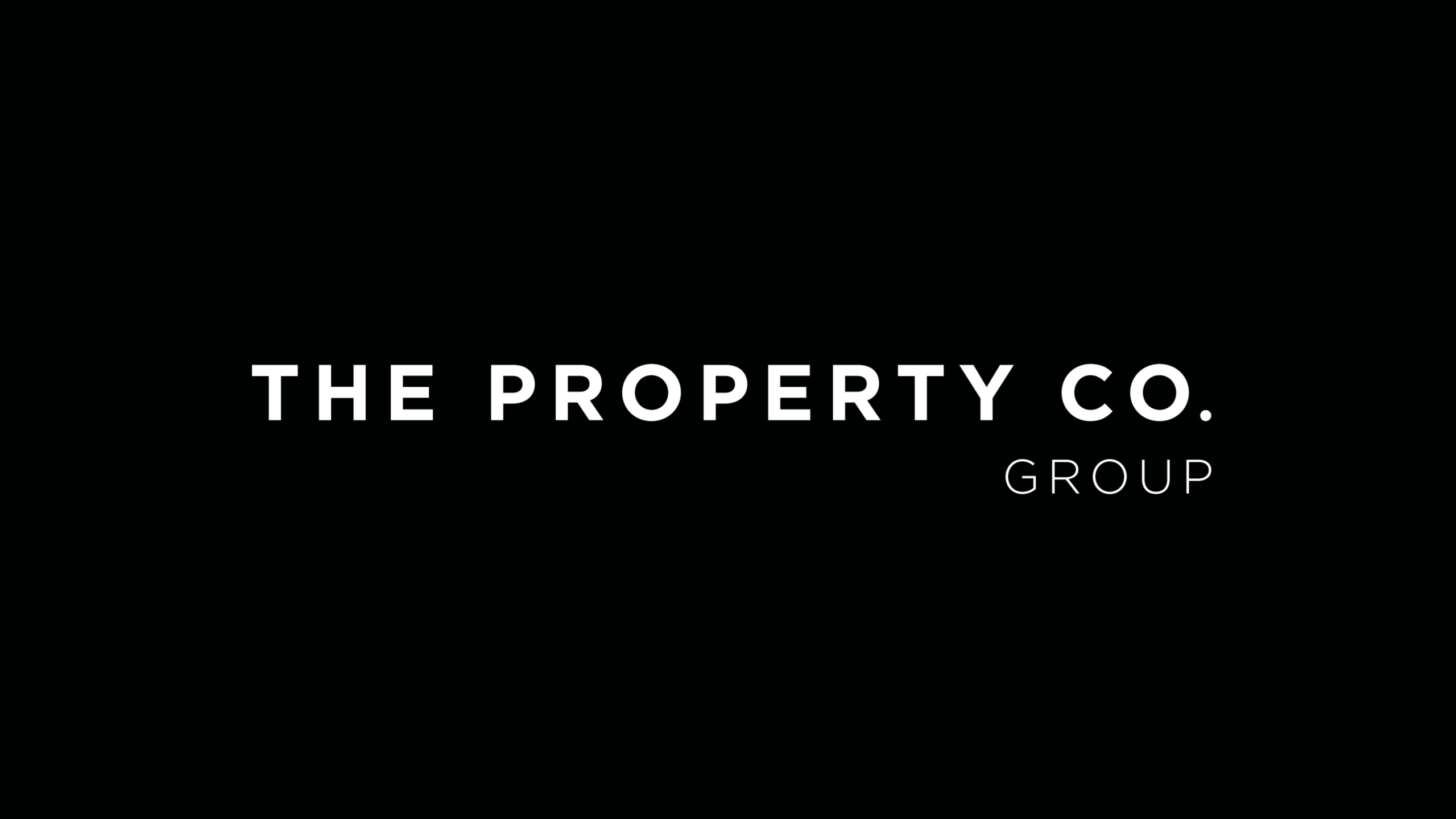 The Property Co. Group