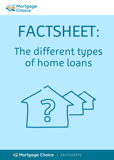 home-loan-types-png