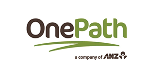 logo-One-path-340x140.png